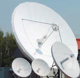 Оптовая продажа антенн