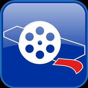Кино Триколор ТВ еще ярче и глубже