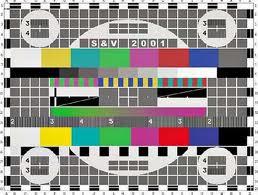 Профилактика вещания Триколор ТВ